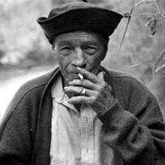 Vilcabamba Ecuador La Vida en los Pueblos Longevos Prolongada Vida