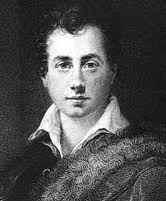 Biografía de Lord Byron: Resumen de la vida y obra de George Gordon