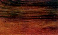 madera aliso
