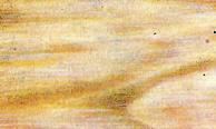 madera alamo