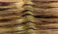 madera castaño