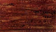 madera olmo