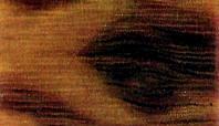 madera acacia