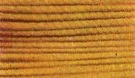 madera abeto blanco