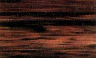 madera palisandro