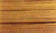 madera pino tea
