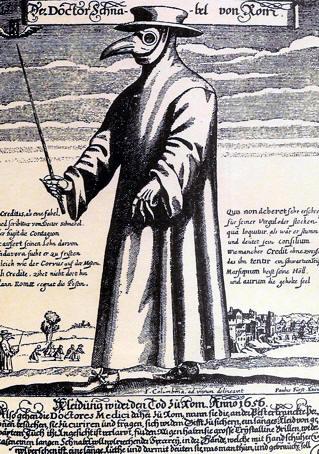 La Peste Negra o Peste Bubonica Edad Media Causas de la Epidemia –  BIOGRAFÍAS e HISTORIA UNIVERSAL,ARGENTINA y de la CIENCIA