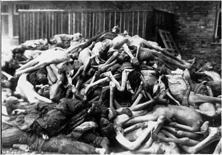 hambruna en ucrania stalin