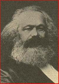 El Socialismo de Marx La Primera Internacional Obrera Asociaciones de Trabajadores (AIT)