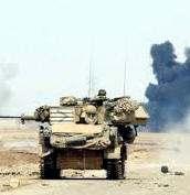 Mentiras en la Ultima Guerra del Golfo