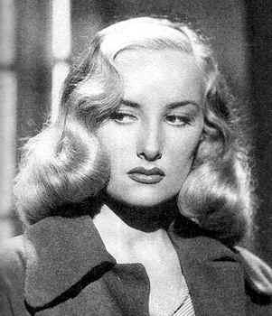 Biografia Mirtha Legrand Diva de la Television