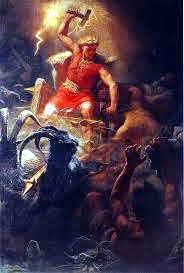 influencias de los mitos en la sociedad