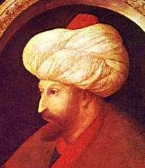 La Toma de Constantinopla Caida de Bizancio