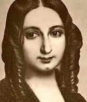 mujeres notables de la historia22
