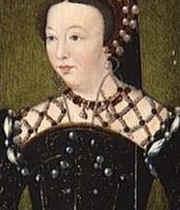 mujeres notables de la historia31