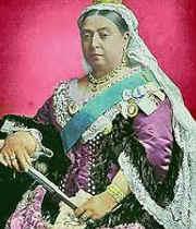 mujeres notables de la historia34