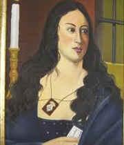 mujeres notables de la historia52