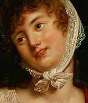 mujeres notables de la historia1