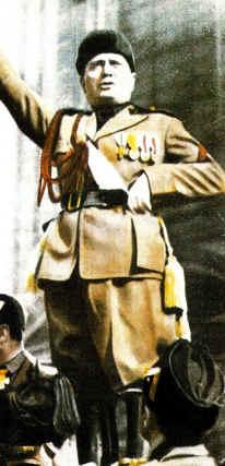 Biografia Benito Mussolini Fascismo de Mussolini Dictador Italiano -  BIOGRAFÍAS e HISTORIA UNIVERSAL,ARGENTINA y de la CIENCIA
