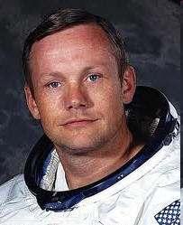 Descripción del Alunizaje del Apolo XI Relato de Neil Armstrong –  BIOGRAFÍAS e HISTORIA UNIVERSAL,ARGENTINA y de la CIENCIA