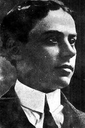 Eduardo Newbery