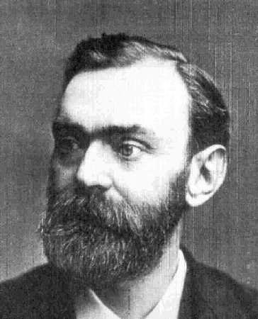 Biografia de Alfred B. Nobel y el Descubrimiento de la Dinamita –  BIOGRAFÍAS e HISTORIA UNIVERSAL,ARGENTINA y de la CIENCIA