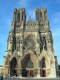historia de la catedral de notre dame paris