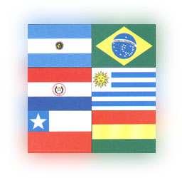 Bloque Económico: El Mercosur Integración