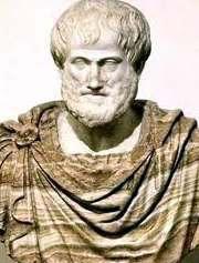 Grandes pensadores, filosofos y cientificos de las historia