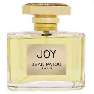 Los Perfumes mas Famosos del Mundo - Historia y Creadores