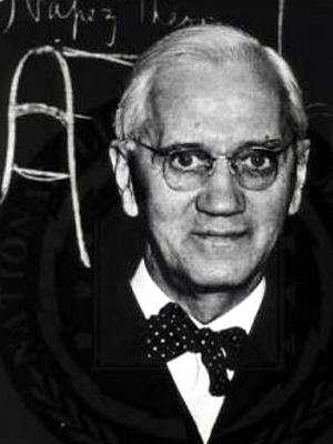 Biografía de Fleming Alexander y Descubrimiento de la Penicilina –  BIOGRAFÍAS e HISTORIA UNIVERSAL,ARGENTINA y de la CIENCIA