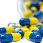 Los Remedios Mas Consumidos Sin Receta