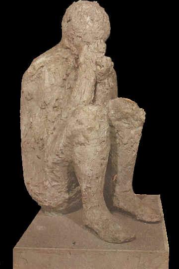 imagen pompeya