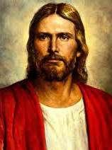 Procesos Polemicos de la Historia Proceso a Jesus Poncio Pilatos