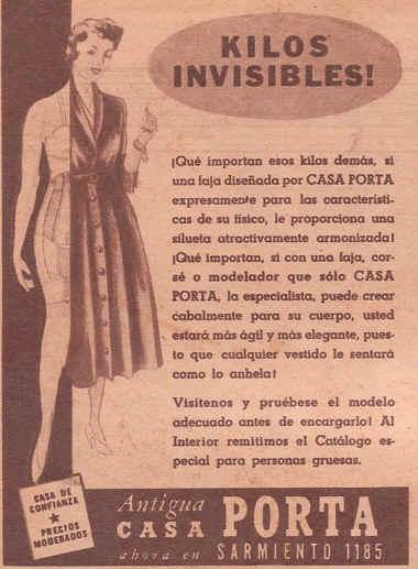 publicidades antiguas 1