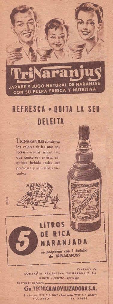 publicidades antiguas 2
