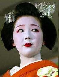Quienes eran las Geishas: Origen y Funciones