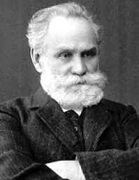 Reflejos Condicionados:Experimentos de Pavlov e Investigaciones -  BIOGRAFÍAS e HISTORIA UNIVERSAL,ARGENTINA y de la CIENCIA