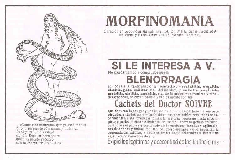 Publicidades Antiguas Argentinas Evolucion De La
