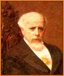 La segunda presidencia de Julio A. Roca (1898 - 1904)