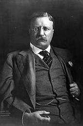 Teodoro Roosvelt