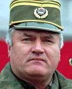 Genocidio en los balcanes Exterminacion de Musulmanes Milosevic