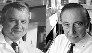 cientificos del sida