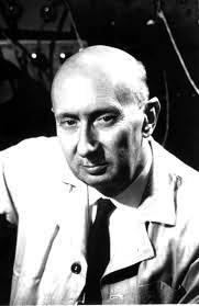 Dr. von Békésy