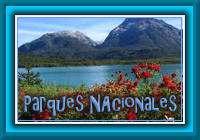 Información General de Argentina Historia Geografia Datos Estadisticos Identidad Nacional Recursos Naturales