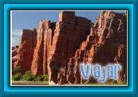 Turismo en Argentina Guia Turistica Las Zonas Mas Turisticas de Pais