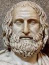 Eurispides La Tragegia Griega
