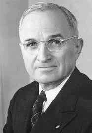 Biografia de Harry Truman -Historia de su Gobierno:Presidente de EE.UU. –  BIOGRAFÍAS e HISTORIA UNIVERSAL,ARGENTINA y de la CIENCIA