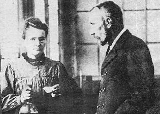 Biografia Marie Curie-Historia de sus Investigaciones y Aportes Cientificos  – BIOGRAFÍAS e HISTORIA UNIVERSAL,ARGENTINA y de la CIENCIA