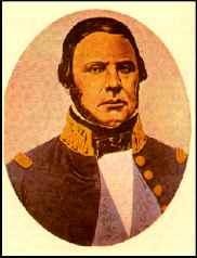 Biografia de Urquiza Carta Histórica